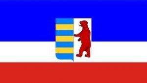 Ruszin zászló