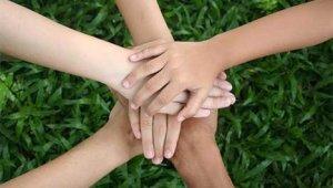 NAV: fontos változás a civil szervezetek életében