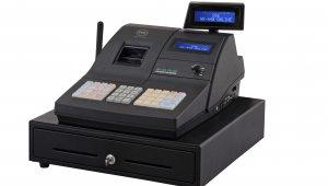 Szeptembertől csak online pénztárgép használható