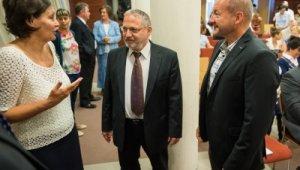 Szakmai évnyitót tartott a Pedagógiai Intézet