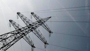 Fogyasztói elégedettséget mér az energiahivatal