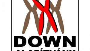 Közös ajándékkészítésre hív a Down Alapítvány