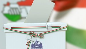 Választás: szavazósablont és mozgóurnát is lehet igényelni