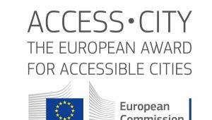 Akadálymentességéről kapott elismerést Budapest