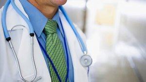 ÁNTSZ: Ügyeleti rendben működik az egészségügy karácsonykor