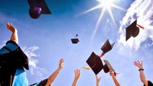 Nyelvvizsga: sokaknak itt az utolsó lehetőség a diplomához