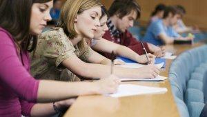 A végzős gimisek többsége itthon járna egyetemre
