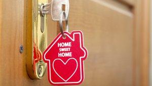Egygyerekesek is kaphatnak otthonteremtési kedvezményt