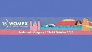 Felkészülni, vigyázz, kész: Világzenei fesztivál Budapesten