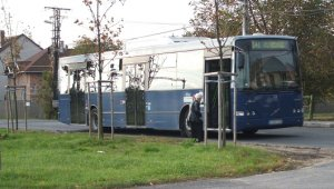 Átalakult Budafok buszhálózata