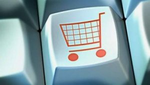 Többet utazik vásárlás miatt a magyar