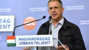 Újra Tarlós Istvánt jelöli a Fidesz-KDNP
